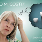 Quali sono i prezzi di un impianto dentale?